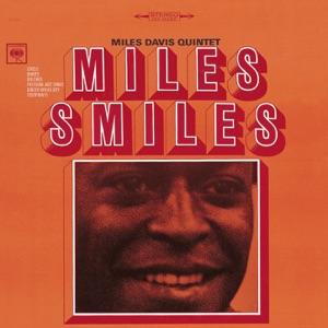 Miles Davis - Dolores
