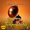 Lagu Keroncong Tempo Doeloe, Vol. 1 - Various Artists