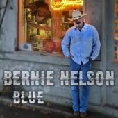 Bernie Nelson - Locked up in Lubbock