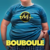 Bouboule (Chanson Titre Du Film 'Bouboule') - Single