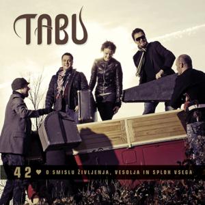 TABU - 42