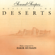 Soundscapes: Music of the Deserts - Zakir Hussain