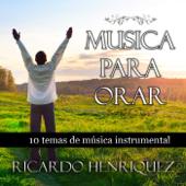 Musica para orar (Musica para hablar con Dios)