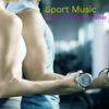 Sport Music for Personal Fitness Trainer – Top Workout Songs for Cardio, Running, Jogging & Weight Training - Extreme Cardio Workout