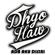 Download Lagu Dhyo Haw - Ada... Mp3