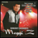 Dangdut Favourite - Meggi Z