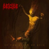 Deicide - Kill The Light Of Christ
