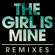 The Girl Is Mine (Radio Edit) - Power Music Workout