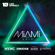 Miami 2015 (Mixed by Chuckie, MYNC, Grades, Mike Mago) - Various Artists