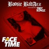 Facetime feat Trey Songz Single