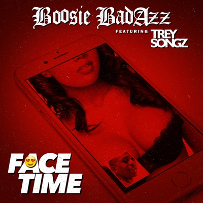 lil boosie out my feelings in my past download