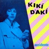 Kiki D'aki - La Ciudad y Tú