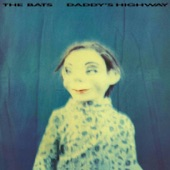 The Bats - North by North