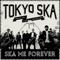Ska Me Crazy - Tokyo Ska Paradise Orchestra Mp3