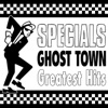 Ghost Town - Greatest Hits (Re-Recorded Versions), The Specials