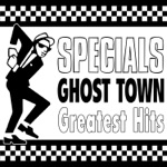 The Specials - Running Away (Re-Recorded)