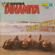 Escandalo - Sonora Dinamita