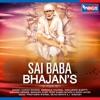 Sai Baba Bhajan's
