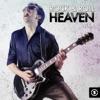 Rock & Roll Heaven, Vol. 4