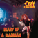 Ozzy Osbourne - Diary of a Madman (Remastered Original Recording)