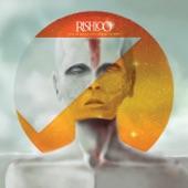 RISHLOO - Salutations