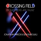 Crossing Field (from