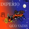 Quo Vadis - Single