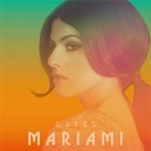 Mariami - Dance Again