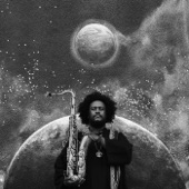 Kamasi Washington - Change of the Guard