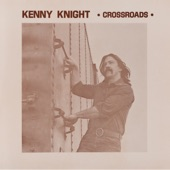 Kenny Knight - To Be Free
