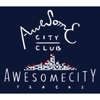 4月のマーチ by Awesome City Club