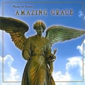 Walela - Amazing Grace