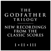 The Godfather Trilogy (New Recordings from the Classic Scores I, II & III)