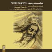Man Gholâm–e Qamaram (feat. Farhad Fakhreddini)