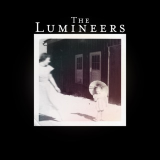 The Lumineers On Apple Music