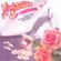 Vals de los Novios - Nini Estrada Y Su Organo Melodico
