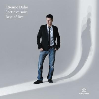 Sortir ce soir : Best of Live - Etienne Daho