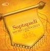 Saptapadi Shubh Lagna Geet