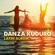 Danza Kuduro - Don Lore V.