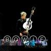 David Bowie - Under Pressure (Live) illustration