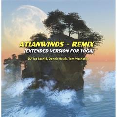 Atlanwinds (Remix)