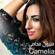 Mlyoun Mohami - Camilia