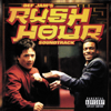 Case & Joe - Faded Pictures (From The Rush Hour Soundtrack) artwork