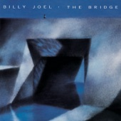 Billy Joel - Code of Silence (Album Version)