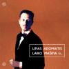 Laiko Masina - Linas Adomaitis