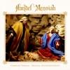 Handel Messiah Complete Version Original Instrumentation