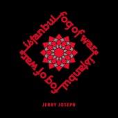 Jerry Joseph - Istanbul