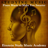 Music to Study By