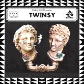 Twinsy EP