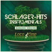 Schlager-Hits Instrumentals (Karaoke Version)
